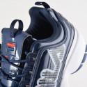 Fila Heritage Disruptor Ii Graphic Footwear