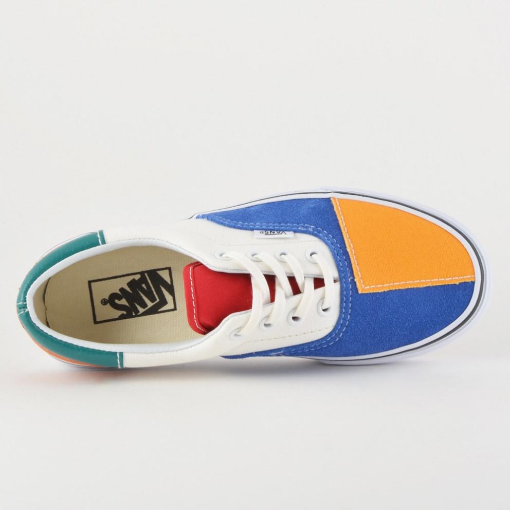 Vans Patchwork Era - Unisex Sneakers