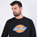Dickies Pittsburgh