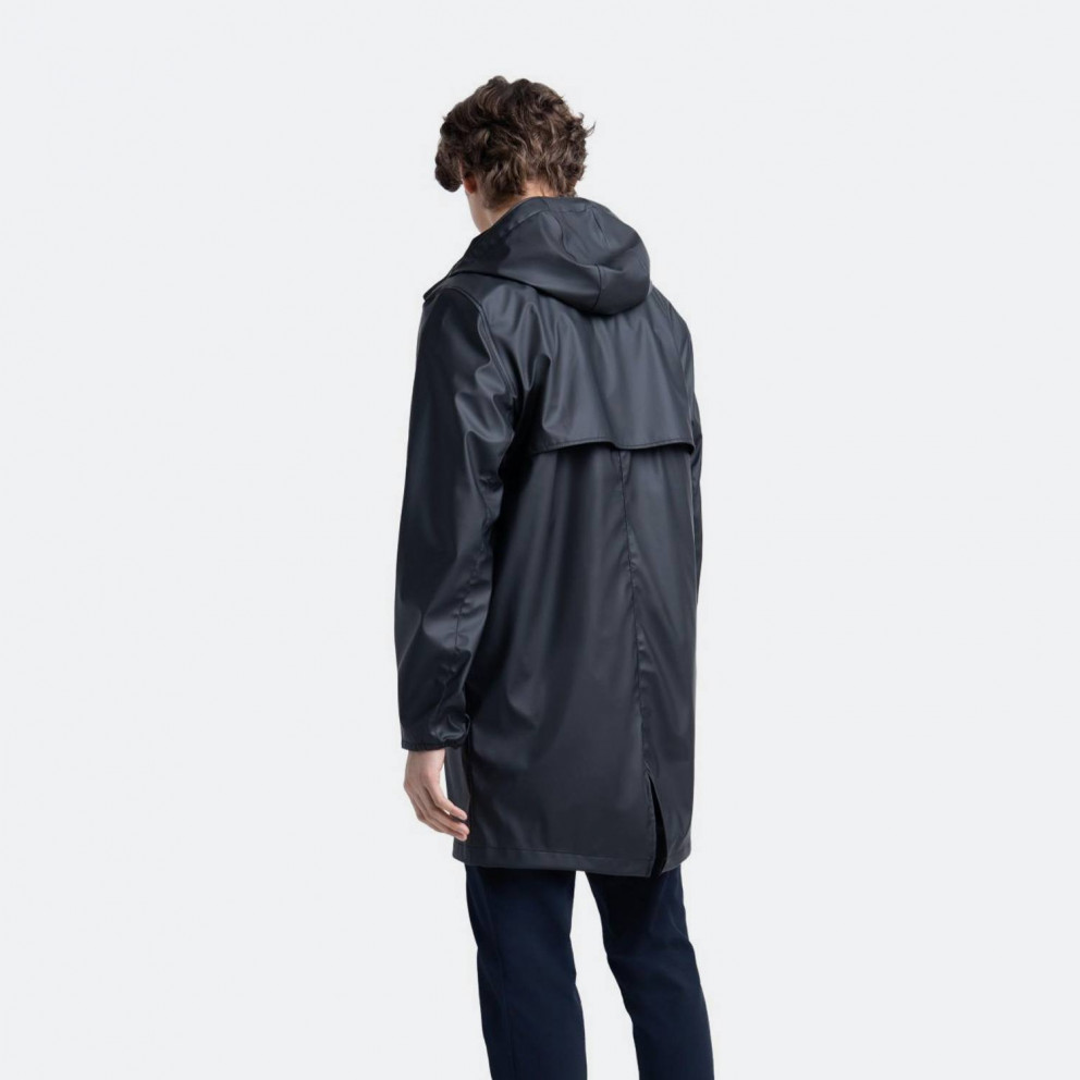 Herschel Men S Rainwear Parka