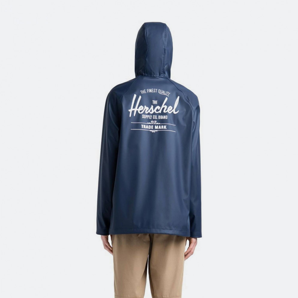 Herschel Men S Rainwear Classic