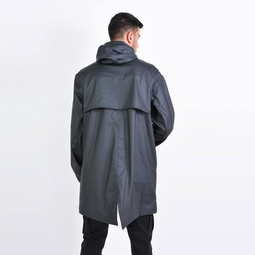 Herschel Men S Rainwear Fishtail