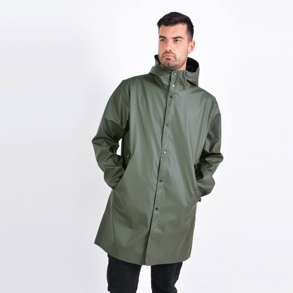 Herschel Men S Rainwear Fishtail