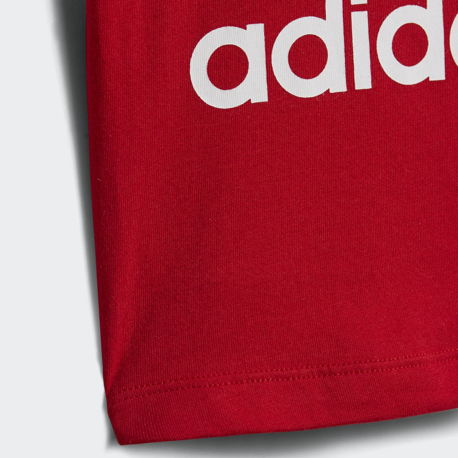 adidas Originals Infants Trefoil Tee 'Adicolor'