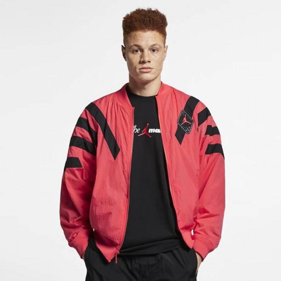 Jordan Air 6 Retro Legacy AJ6 Men's Jacket