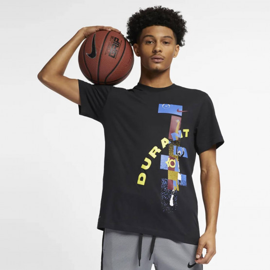 Nike Dri-FIT Kevin Durant Men's T-shirt
