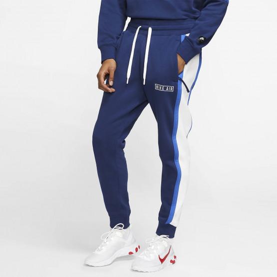 Nike M NSW AIR PANT FLC