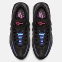 """Nike Air Max """"Throwback Future Pack"""" 95 Premium"""