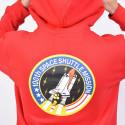 Alpha Industries Space Shuttle Hoody