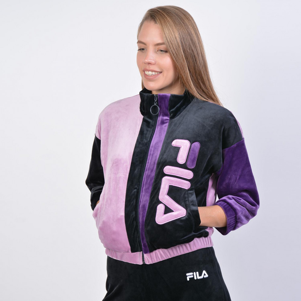Fila AYA SWEATER