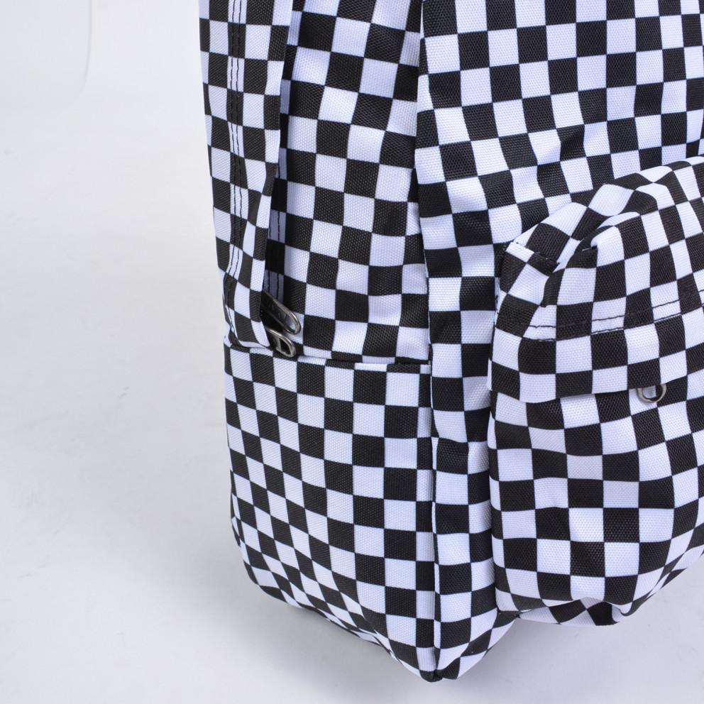 Vans Old Skool Iii Men's Backpack
