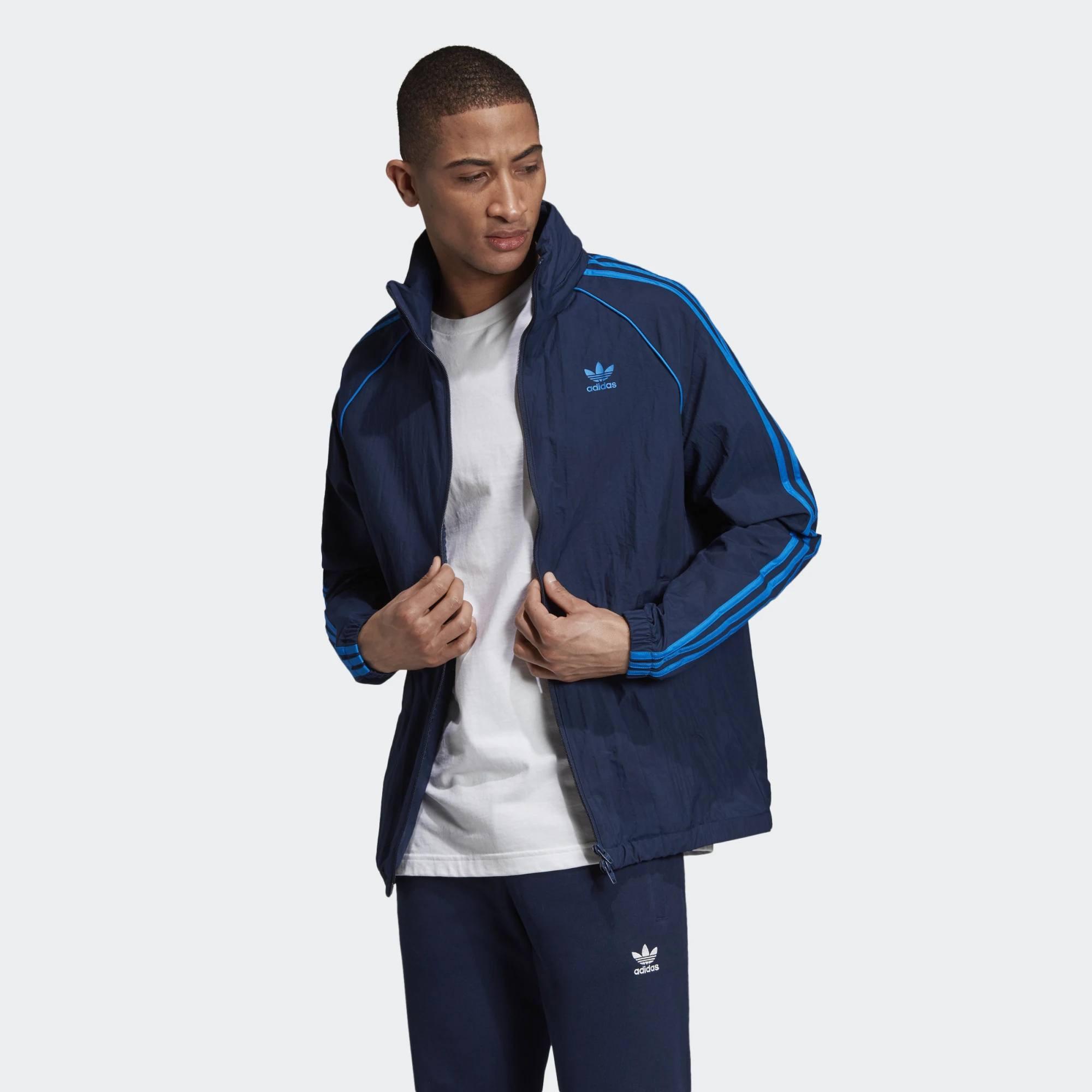 adidas Originals BLC SST WB (9000033337_7646)