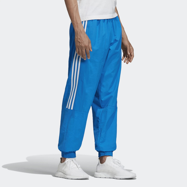 adidas Originals NEW ICON TP