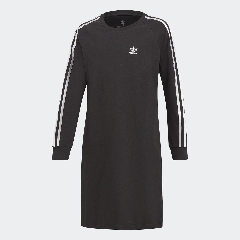 adidas Originals 3-Stripes Dress (9000023766_1480)