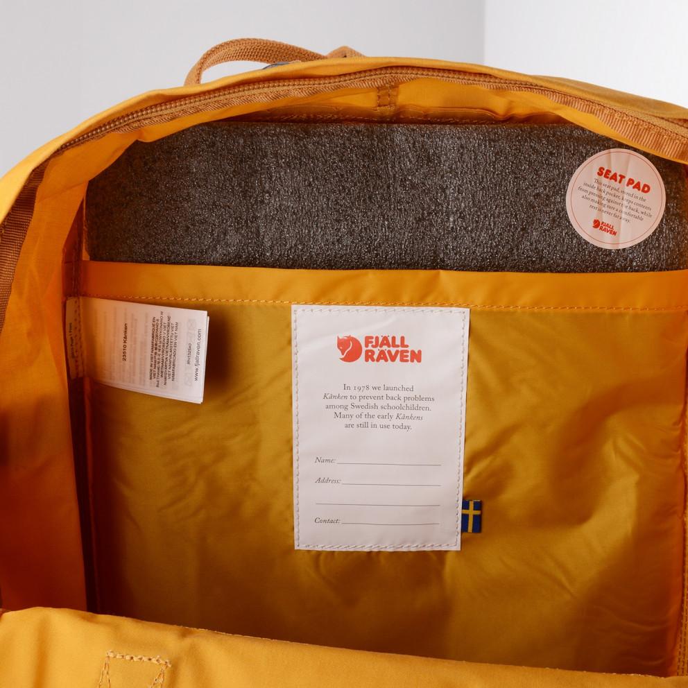 Fjallraven Kanken Backpack   Medium