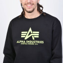 Alpha Industries Basic Sweater