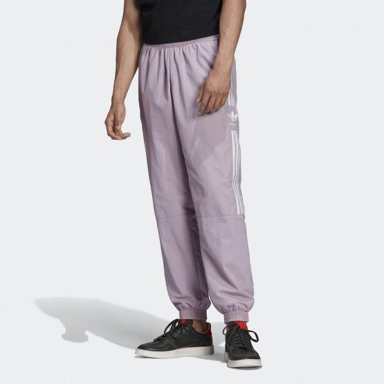 adidas Originals Men's Track Pants - Ανδρικό Παντελόνι