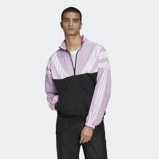 adidas Originals Balanta 96 Men's Track Jacket