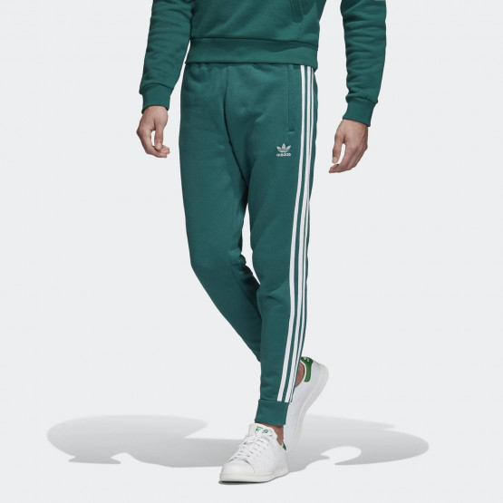 adidas Originals 3-Stripes Men's Pants
