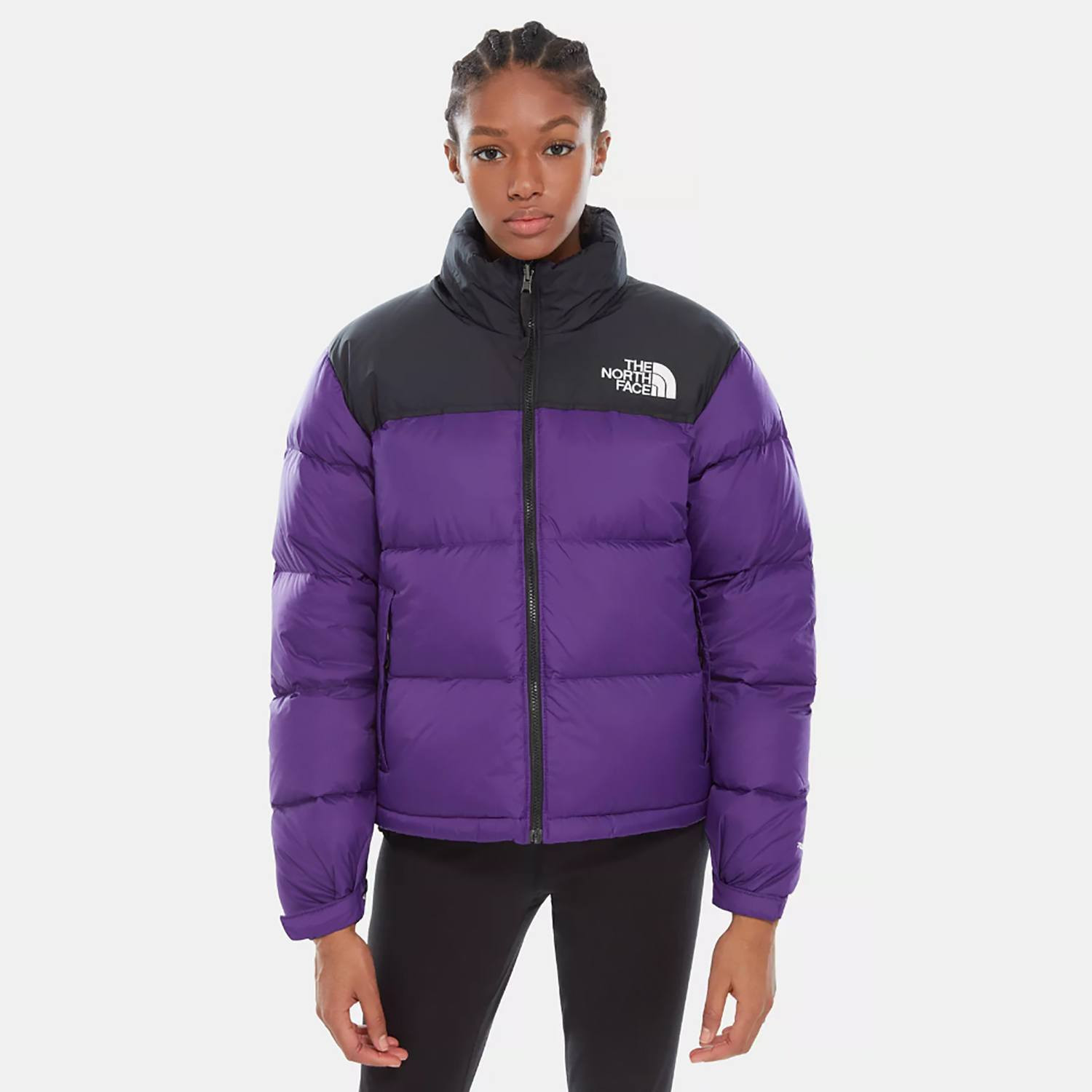 THE NORTH FACE Women's 1996 Retro Nuptse Jacket (9000036717_41098)