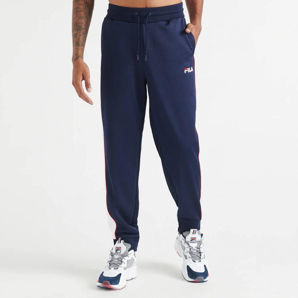 Fila Yuri Men's Pants