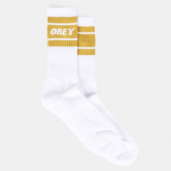 Obey Cooper II Men's Socks