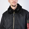 Alpha Industries B15