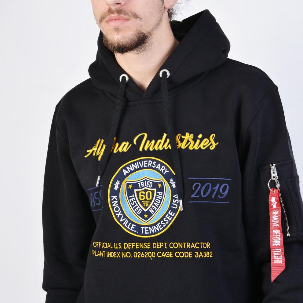 Alpha Industries 59-19 Hoody