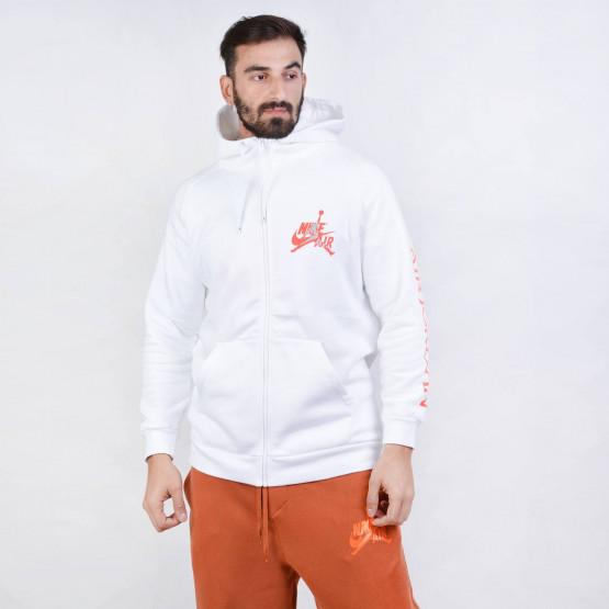 Jordan Jumpman Classics Full Zip