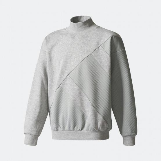 adidas Originals EQT Crew  - Παιδικό Sweatshirt