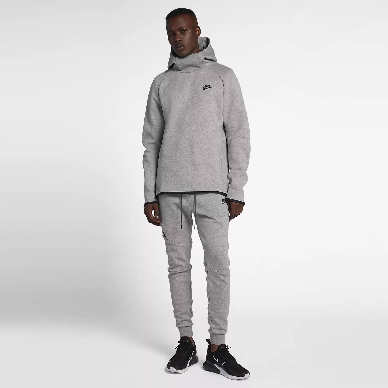Nike Men's Tech Fleece Jogger