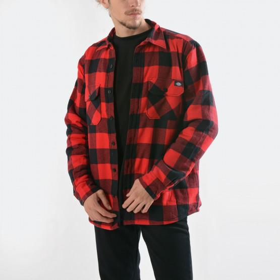 Dickies Lansdale Men's Shirt