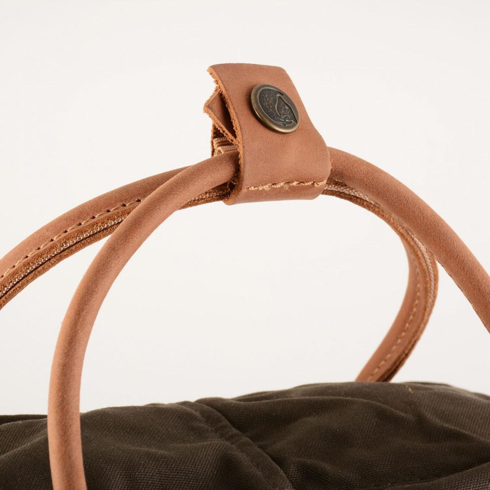 FJALLRAVEN Kanken No. 2 Unisex Backpack | Medium 16L