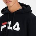 Fila Axel Sweater