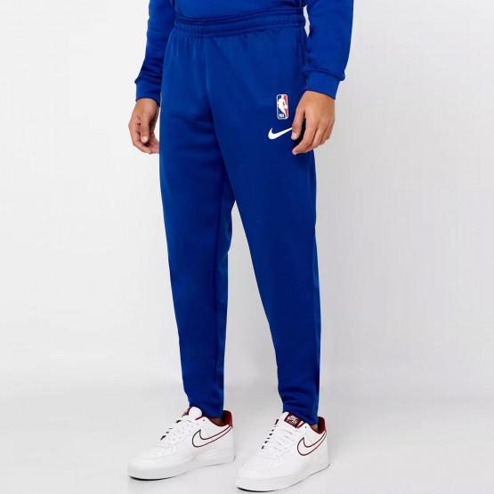 Nike NBA Golden State Warriors Spotlight Ανδρική Φόρμα