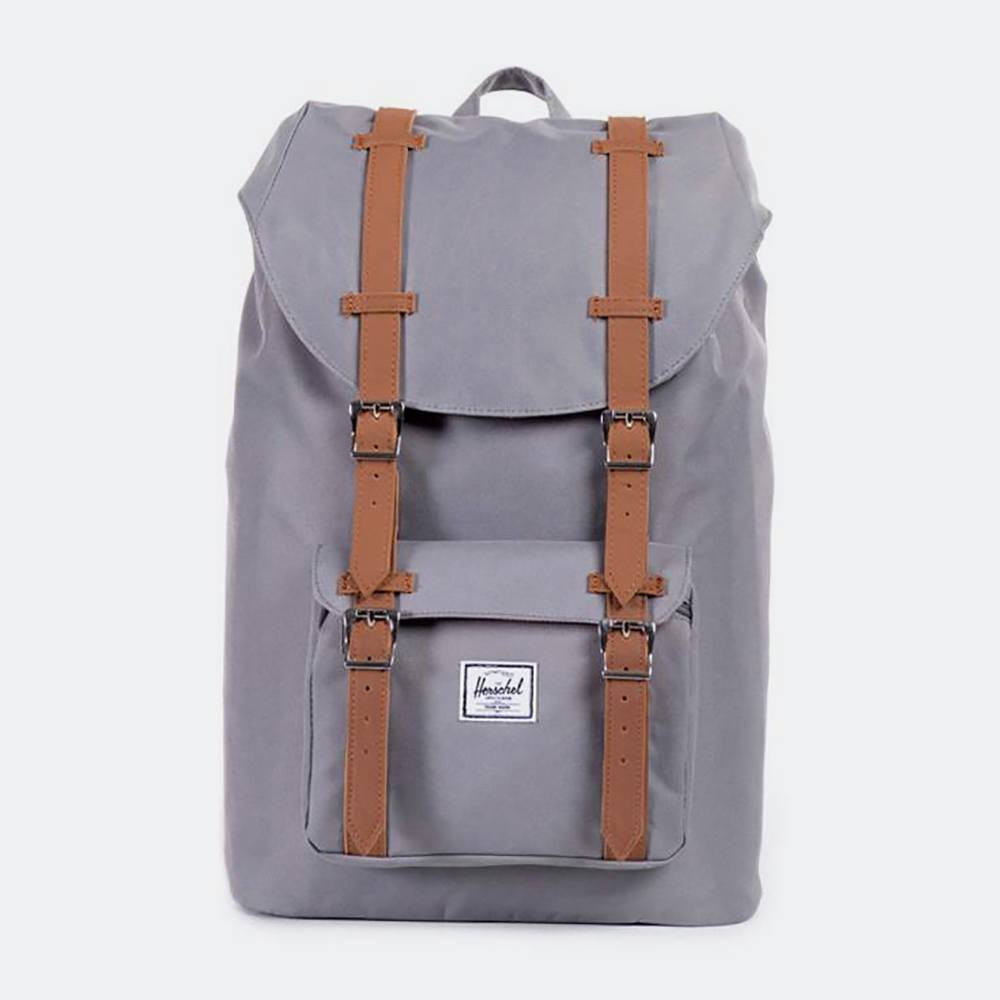 Herschel Little America Backpack (30814500236_16375)