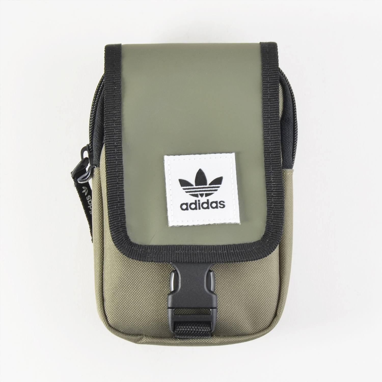 adidas Originals MAP BAG