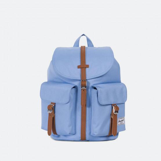 Herschel Dawson Unisex Backpack | Medium