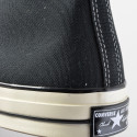 Converse Chuck Taylor All Star Hi 70's