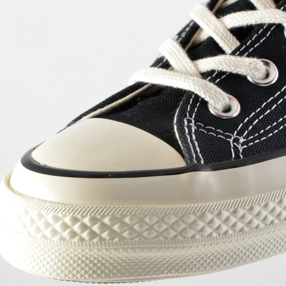 Converse Chuck Taylor All Star Hi 70's Unisex Παπούτσια