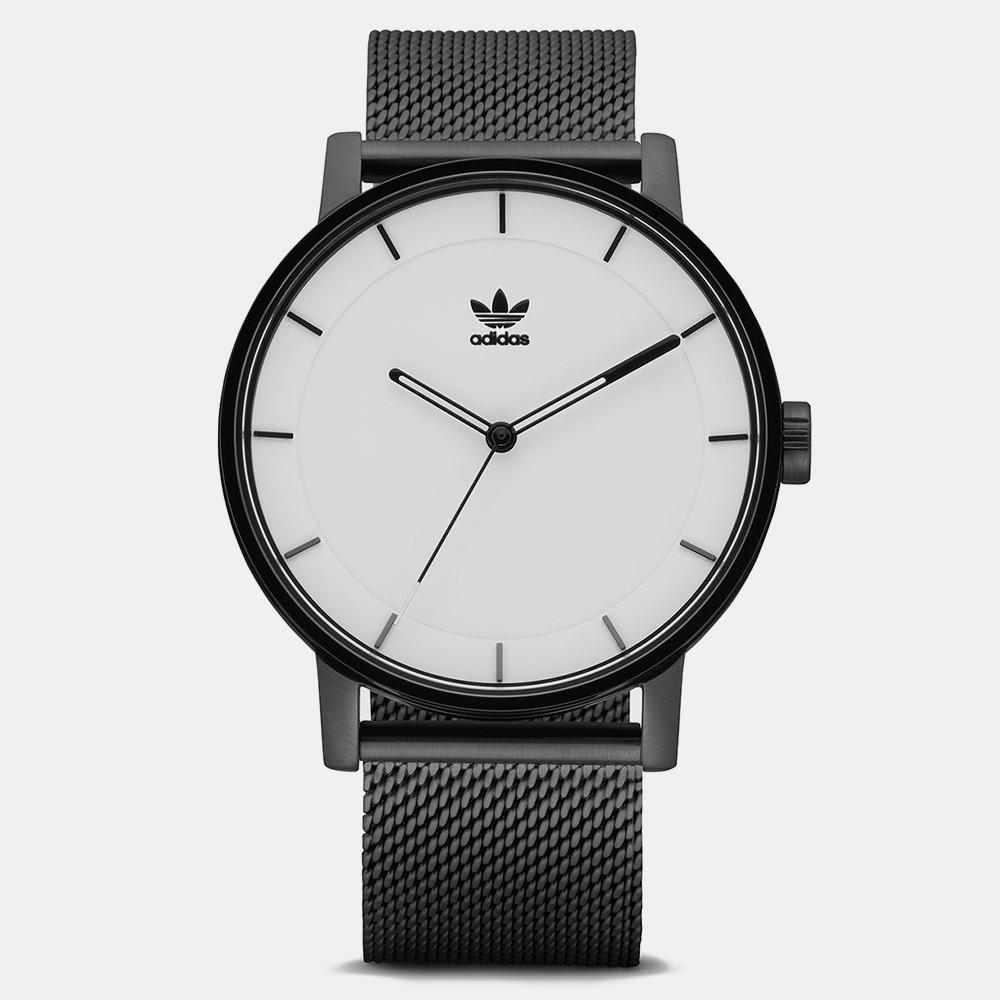 adidas Originals District M1   Men's Watch (9000017040_35417)