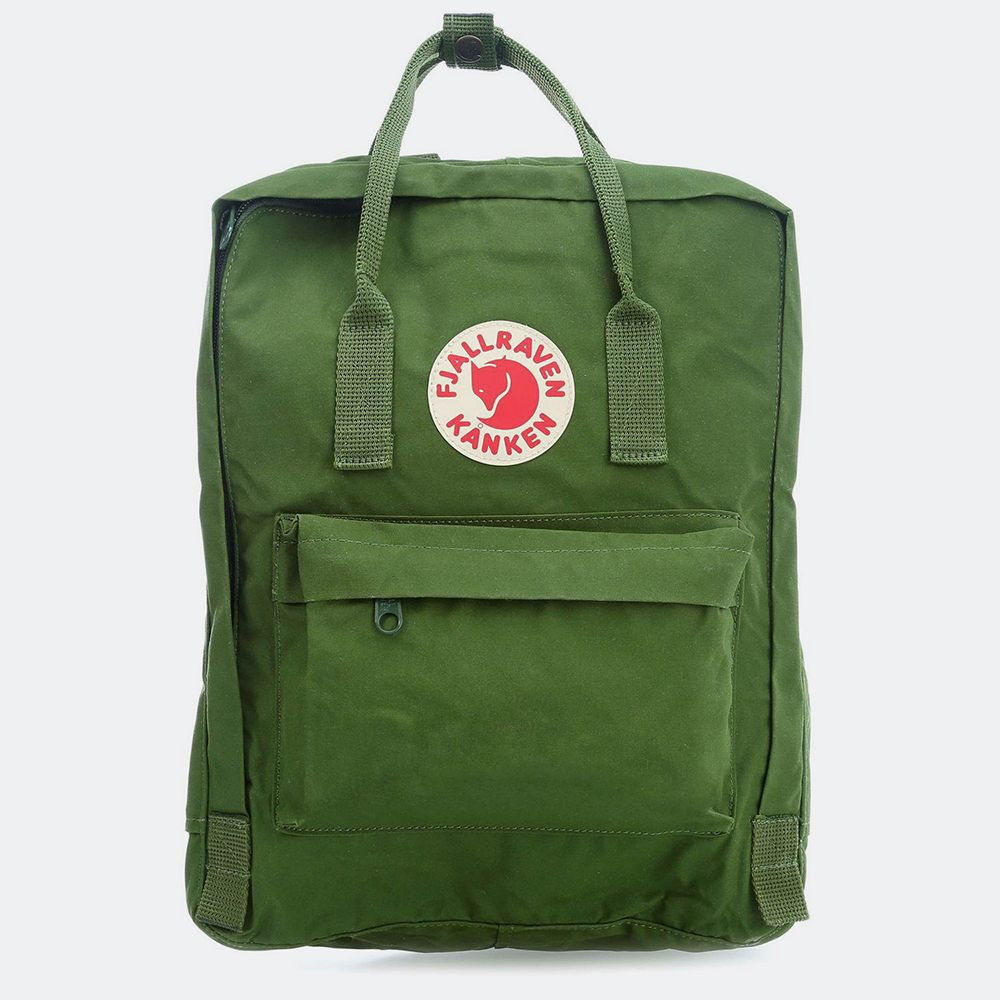 FJALLRAVEN Kanken Backpack | Medium