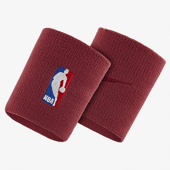 Nike Wristbands Nba | Unisex Περικάρπιο