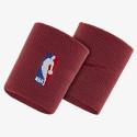 Nike Wristbands Nba | Unisex Περικάρπιο