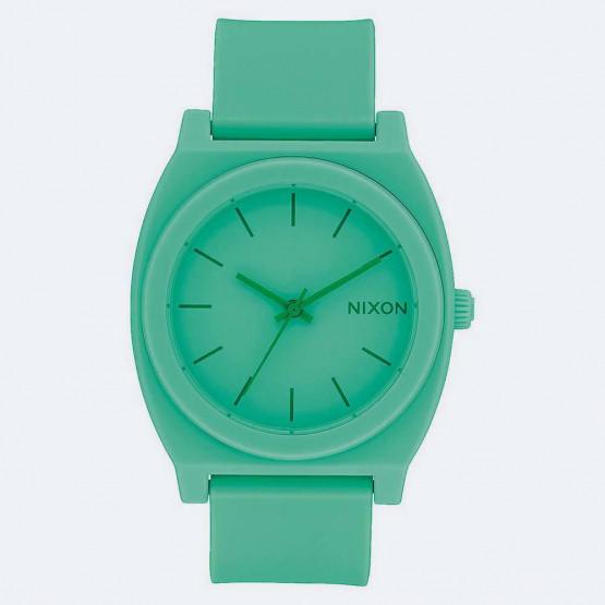 Nixon Time Teller P 40 Mm