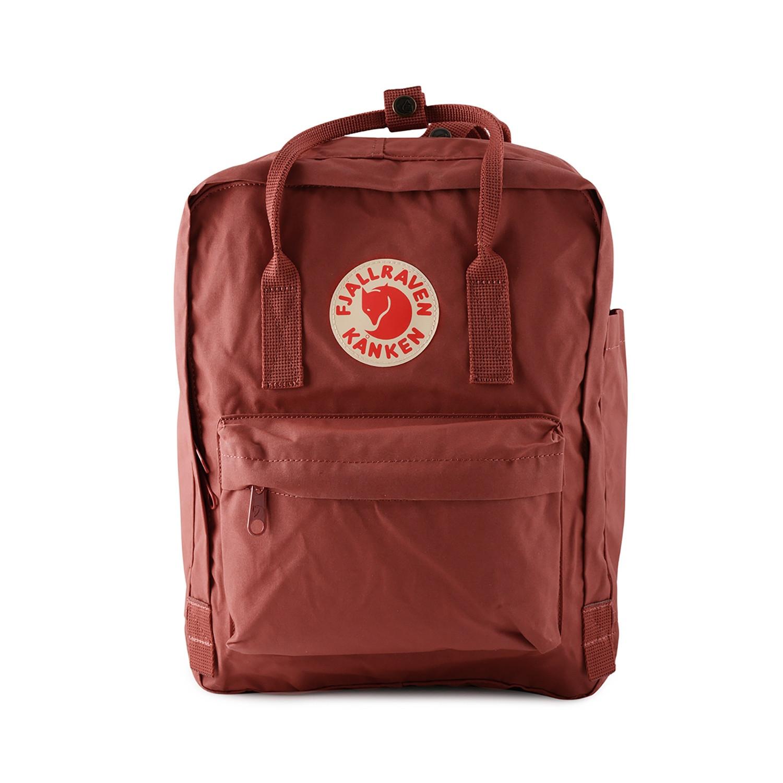 Fjallraven Kanken 16L | Backpack (9000007610_23490)