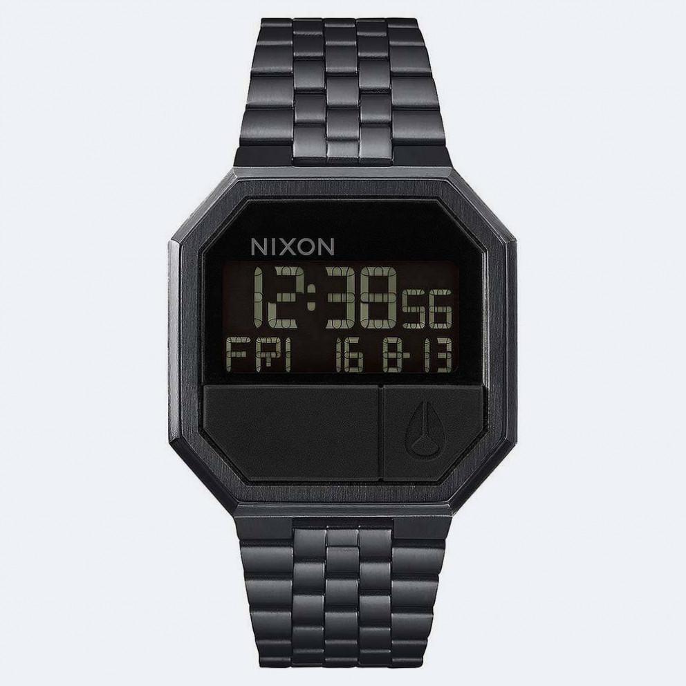 Nixon Re-Run 38.5 Mm