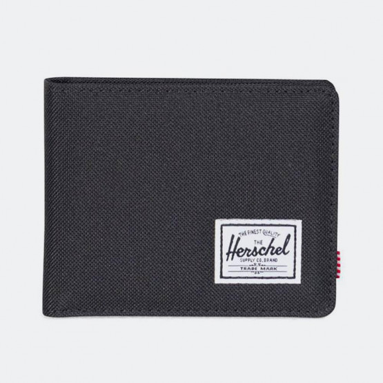 Herschel Roy Wallet