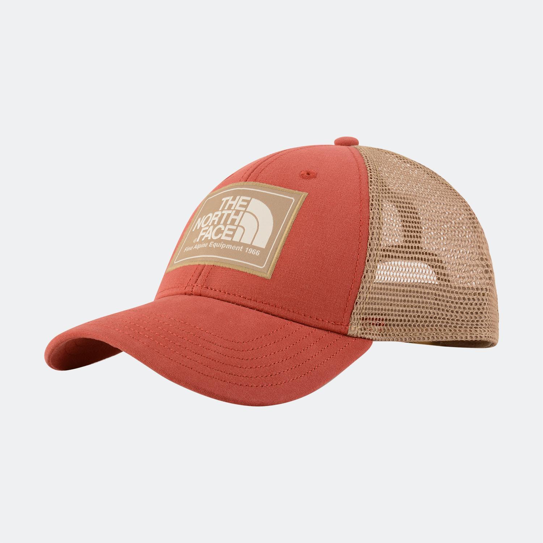 THE NORTH FACE Mudder Trucker Hat (9000007075_32953)