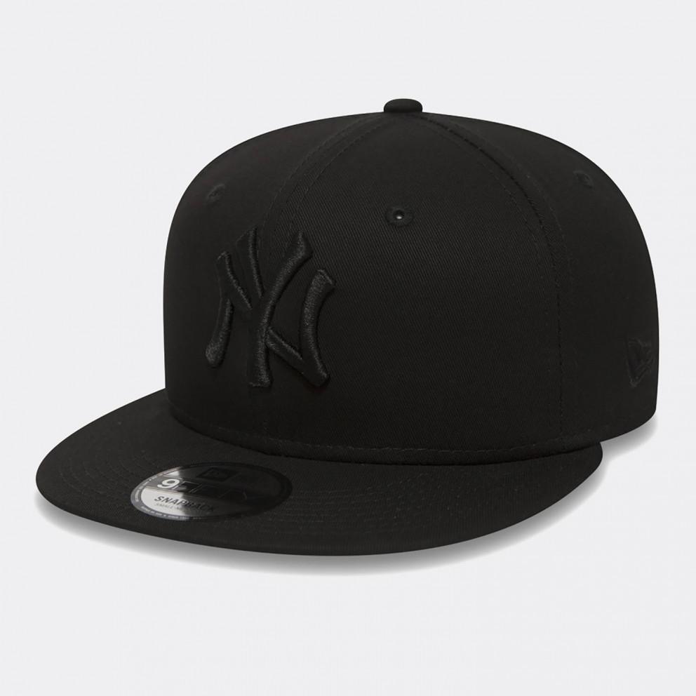 New Era New York Yankees 9Fifty